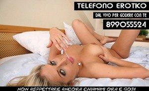 Donne Volgari Bestemmiatrici 899319905